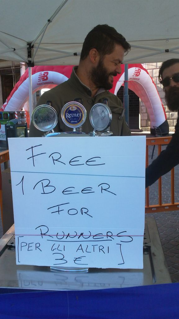 Beer for runnner (576 x 1024)
